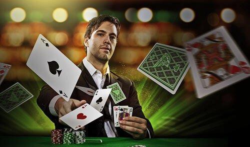 dewabet poker